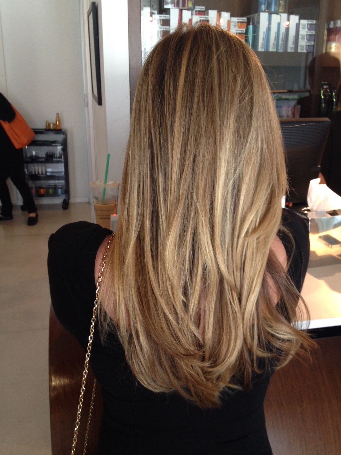 The Best A Haircolor Blog Hair Color By Erick Orellana Pictures