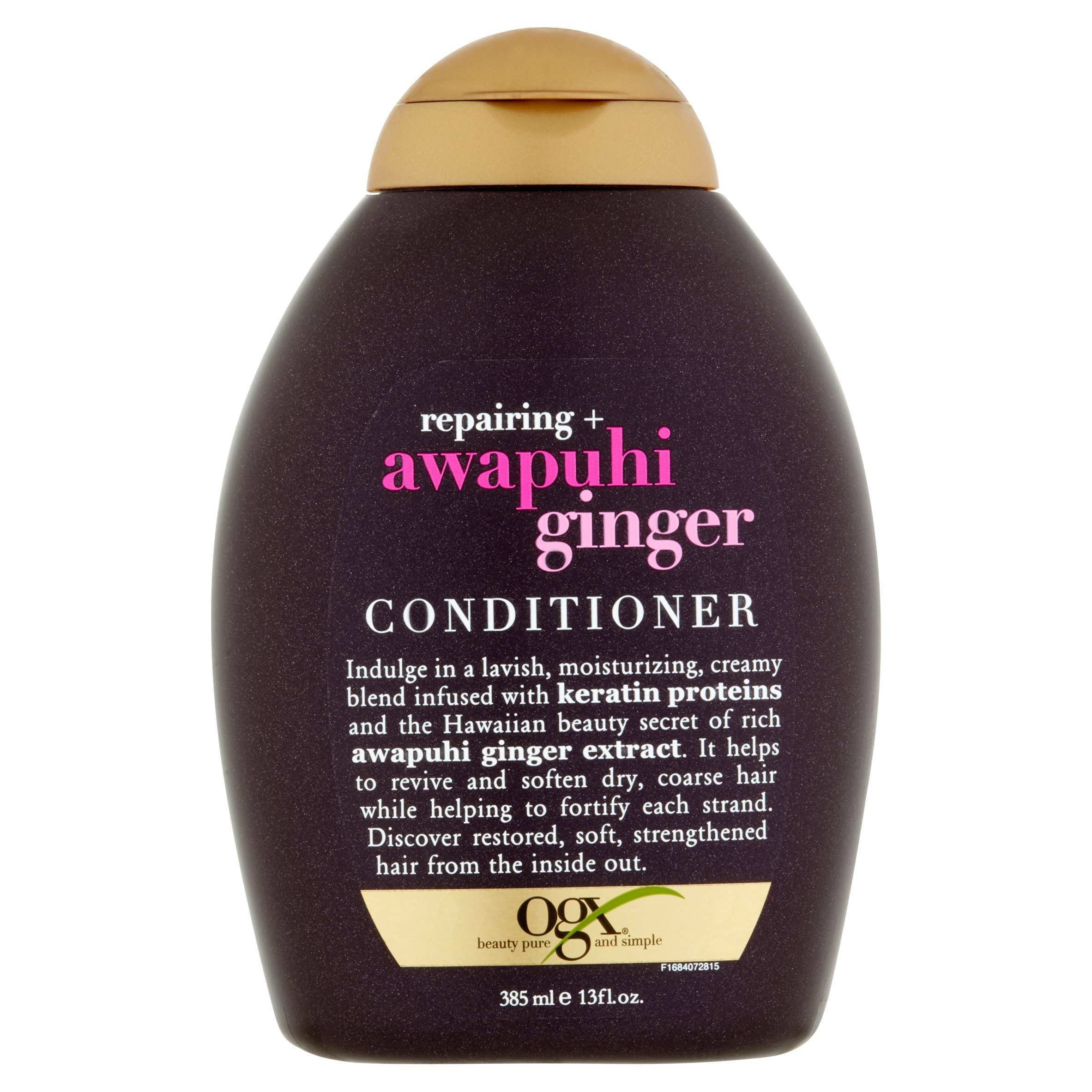 The Best 34 Limited Best Organix Shampoo For Color Treated Hair Pictures