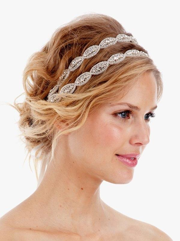 The Best Celebrity Hairstyles Semi Formal Hairstyles For Christmas Pictures
