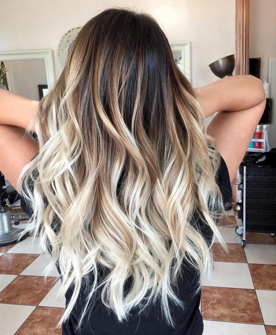 The Best Mystic Divine Hair Color 6Ng Image Of Hair Salon And Pictures
