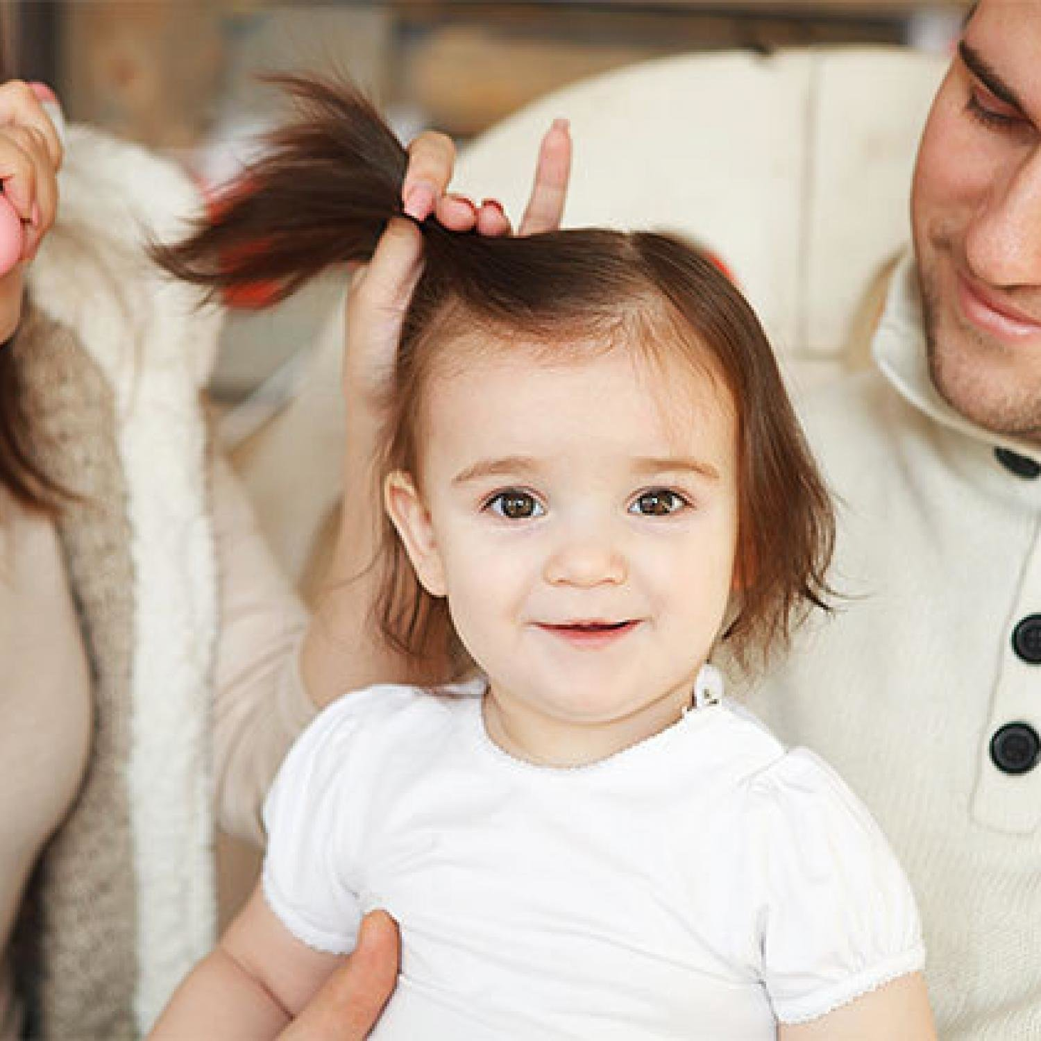 The Best Fun Little Girls Hairstyles Parenting Pictures Original 1024 x 768