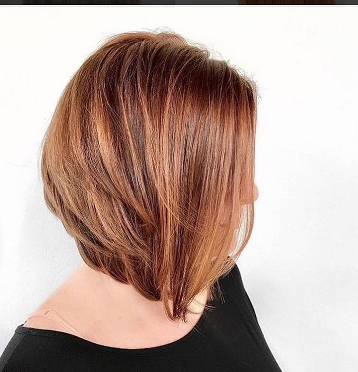 The Best Trends 2018 Red Hair Color Pretty Pumpkin Spice Aveda Pictures