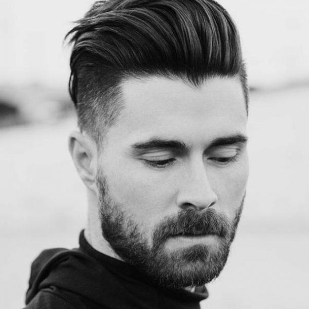 The Best 20 Best Hairstyle Ideas For Your Next European Holiday Pictures