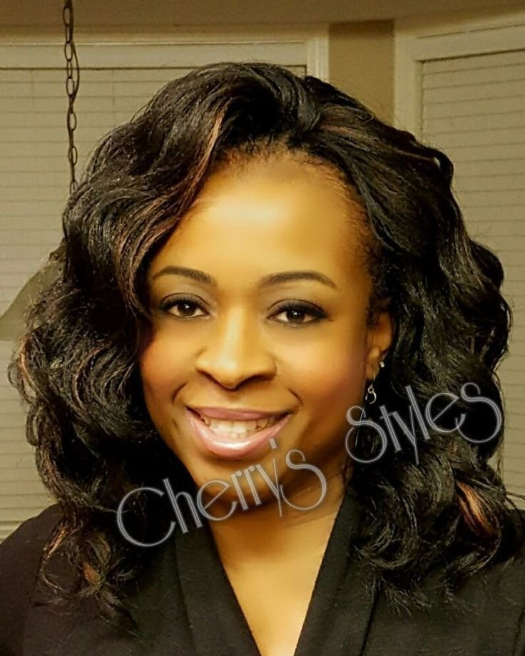 The Best Best 25 Kima Ocean Wave Ideas On Pinterest Curly Crotchet Braids Kima Crochet Hair And Pictures