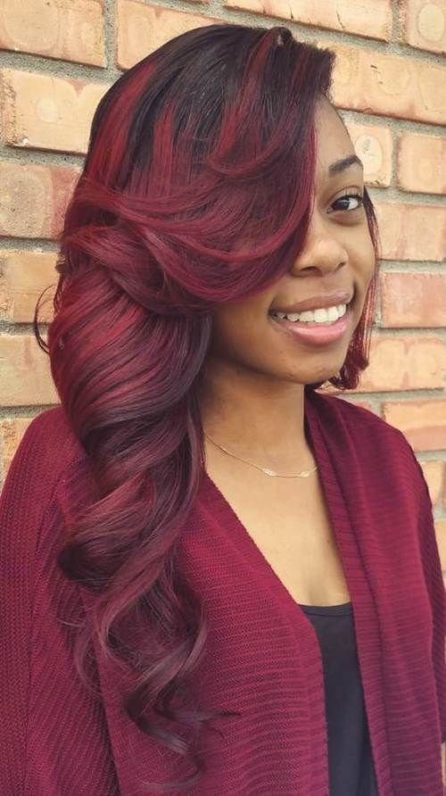 The Best Best 25 Sew Ins Ideas On Pinterest Sew In Styles V*X*N Pictures