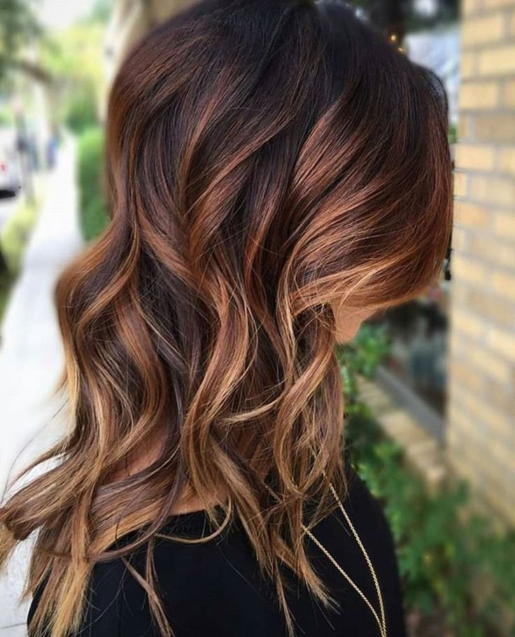 The Best Best 25 Brunette Hair Colors Ideas On Pinterest Fall Pictures