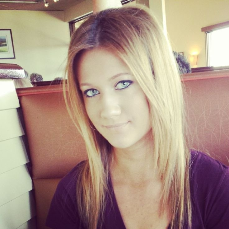 The Best Light Strawberry Blonde Hair Color On Tan Skin Blonde Pictures