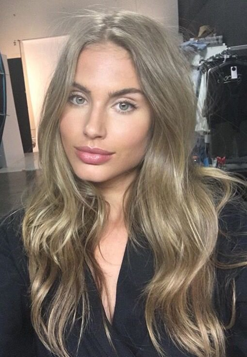 The Best Best 25 Soft Waves Hair Ideas On Pinterest Soft Brown Hair Long Brown Hair And Long Hair Pictures