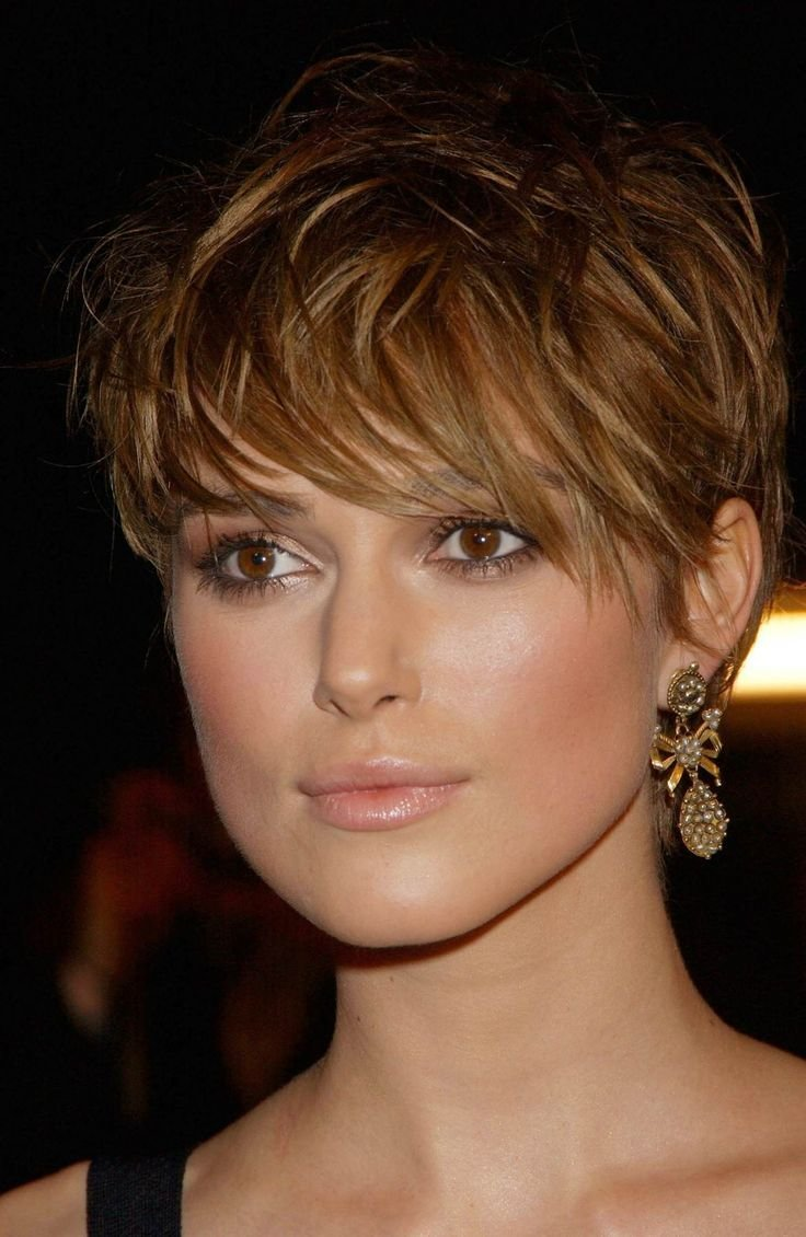 The Best 22 Best Short Haircuts I Like Images On Pinterest Short Films Hair Cut And Haircut Short Pictures