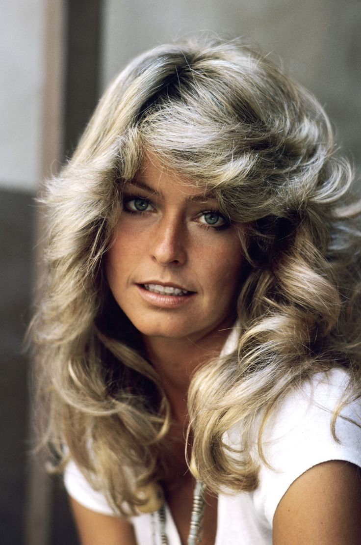 The Best 55 Best Young Heather Locklear Images On Pinterest Pictures