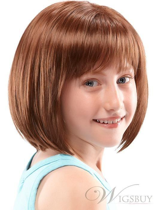 The Best 38 Best Kids Images On Pinterest Children Haircuts Kids Hairstyle And Childrens Hairstyles Pictures