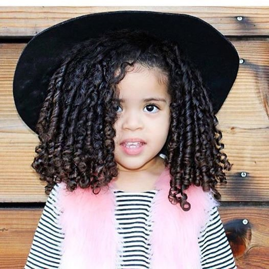 The Best Best 25 Mixed Girl Hairstyles Ideas On Pinterest Mixed Hairstyles Mixed Kids Hairstyles And Pictures