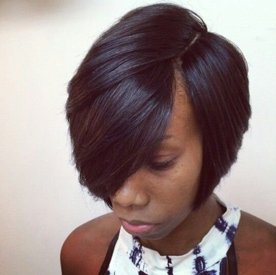 The Best Best 25 Invisible Part Weave Ideas On Pinterest Sew In Pictures
