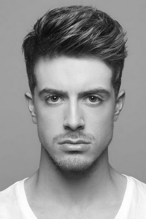 The Best Top American Crew Mens Hairstyles 2017 Trends Men S Hair Hair Cuts Hair Styles 2014 Pictures