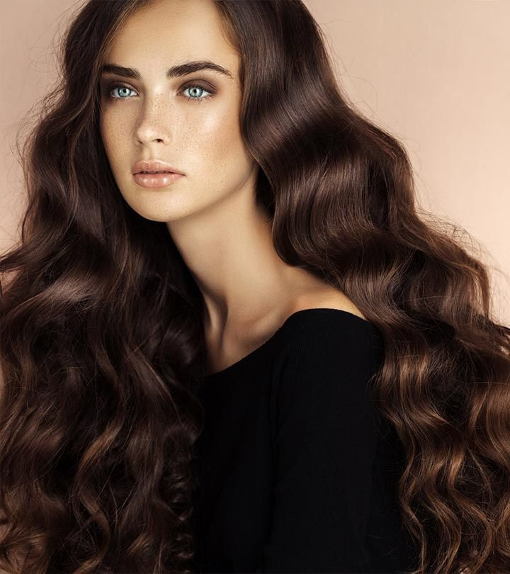 The Best 30 Best Highlight Ideas For Dark Brown Hair Hair Dares Deep Brown Hair Hair Color Dark Hair Pictures
