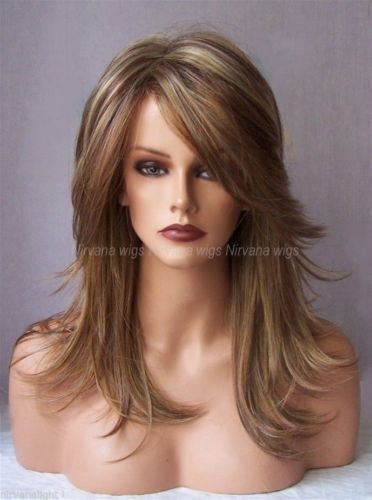 The Best Top 25 Best Long Choppy Hairstyles Ideas On Pinterest Pictures