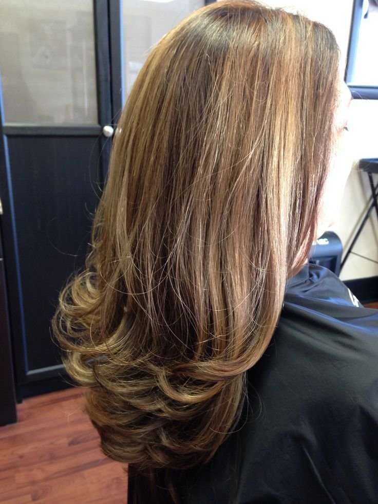 The Best 14 Best Paul Mitchell Images On Pinterest Hair Color Pictures