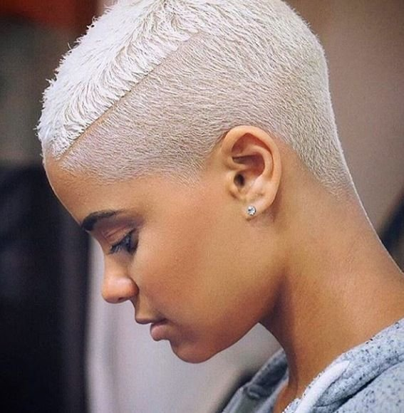 The Best 12 Best Haircuts For Black Women Images On Pinterest Pictures