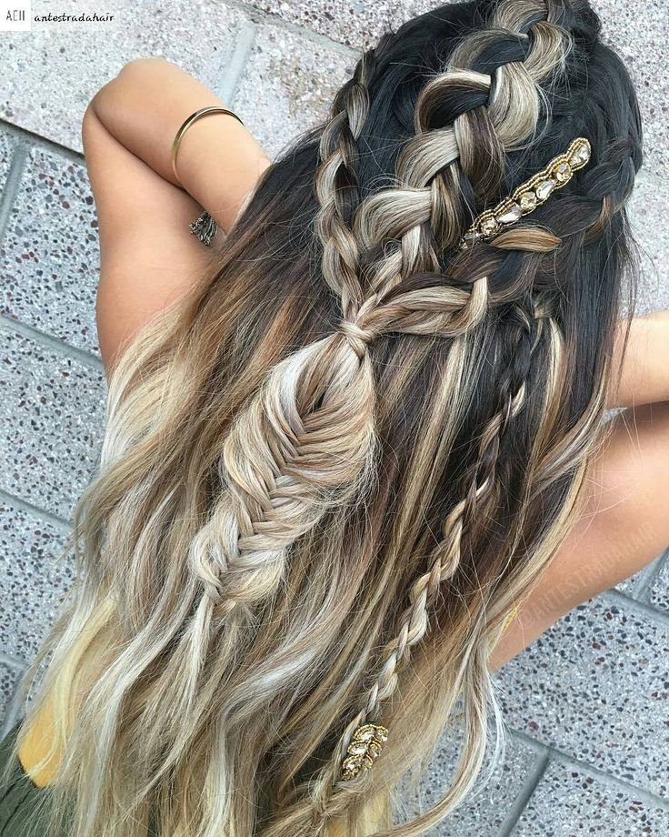 The Best 145 Best Cowgirl Hair Style Ideas Images On Pinterest Pictures