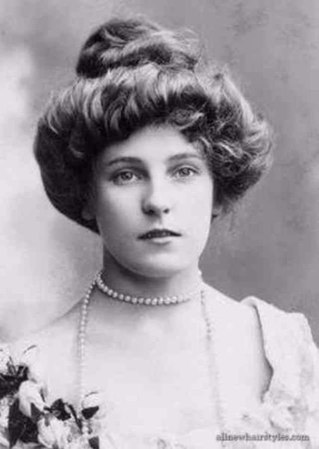 The Best Best 25 Gibson Girl Ideas On Pinterest Edwardian Hair Pictures