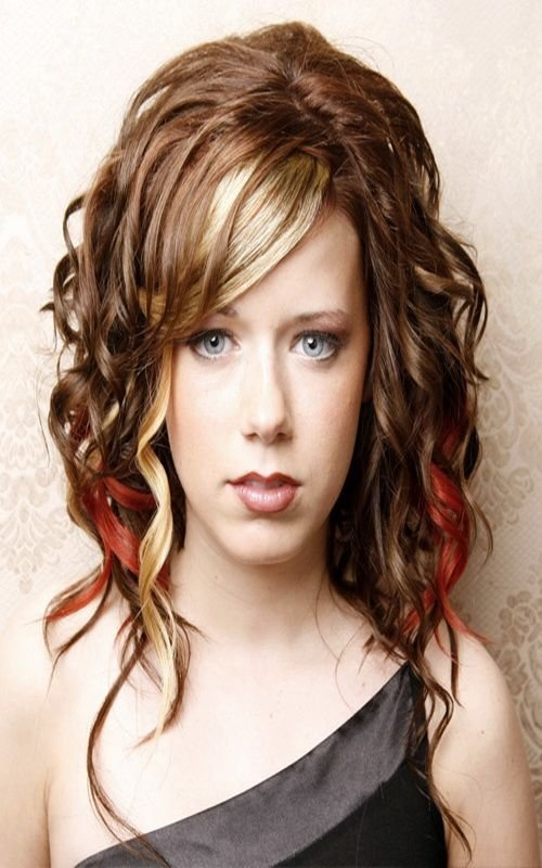 The Best Best 25 Thick Hair Bangs Ideas On Pinterest Hair With Pictures