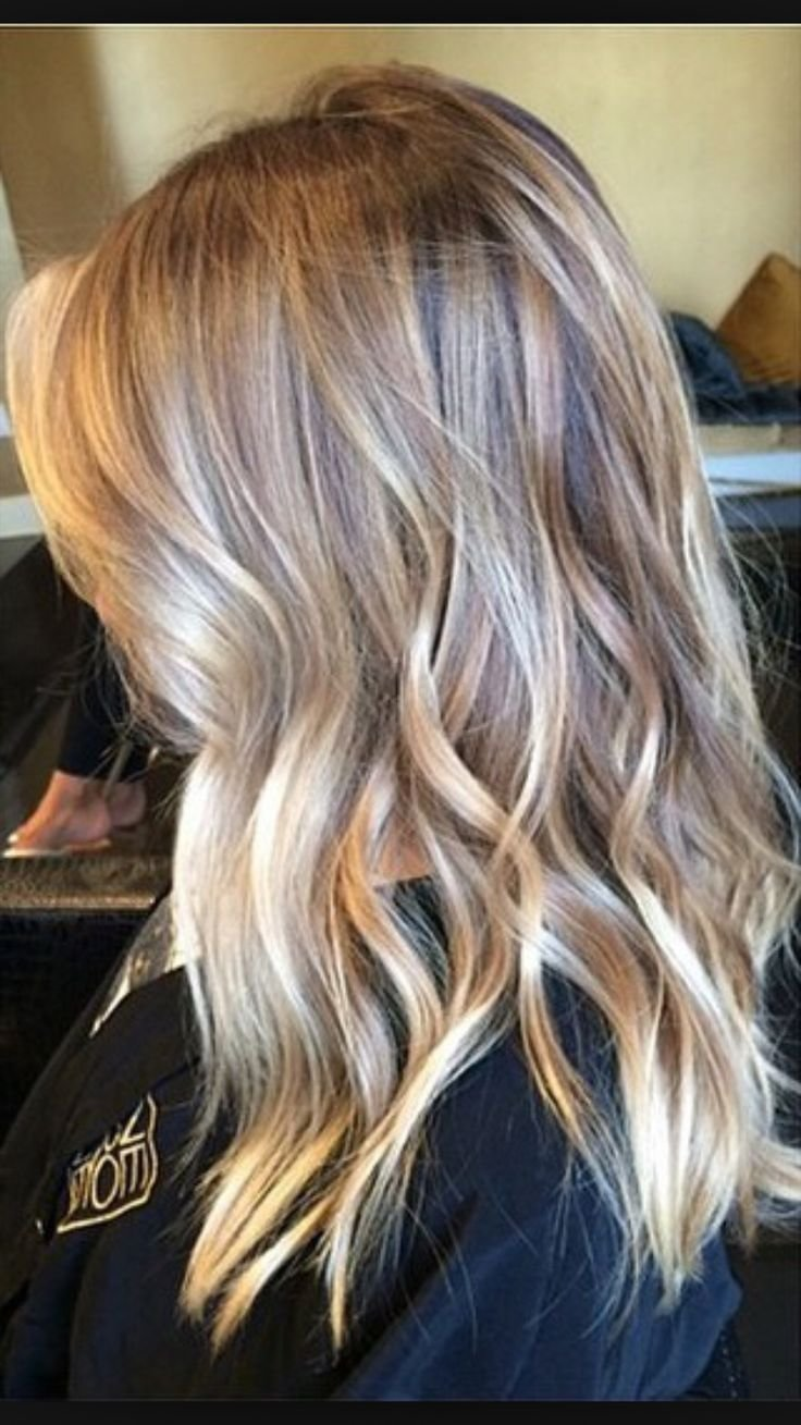 The Best Best 25 Fall Blonde Ideas On Pinterest Blonde Fall Hair Pictures