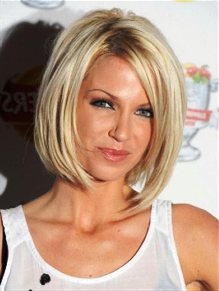 The Best Best 25 Over 40 Hairstyles Ideas On Pinterest Shoulder Pictures