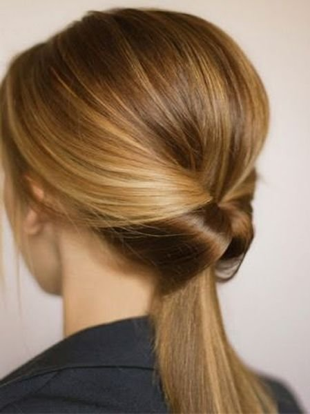 The Best Best 25 Professional Hairstyles Ideas On Pinterest Easy Pictures