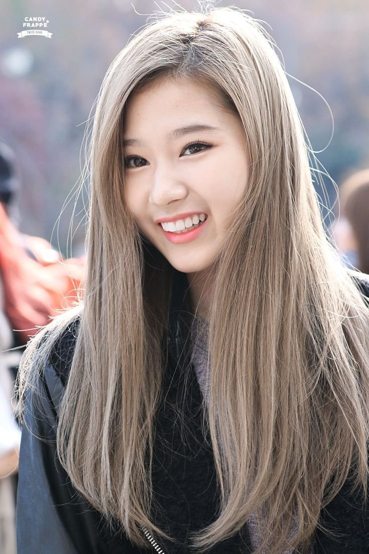 The Best Best 25 Blonde Asian Ideas On Pinterest Hair Color Pictures