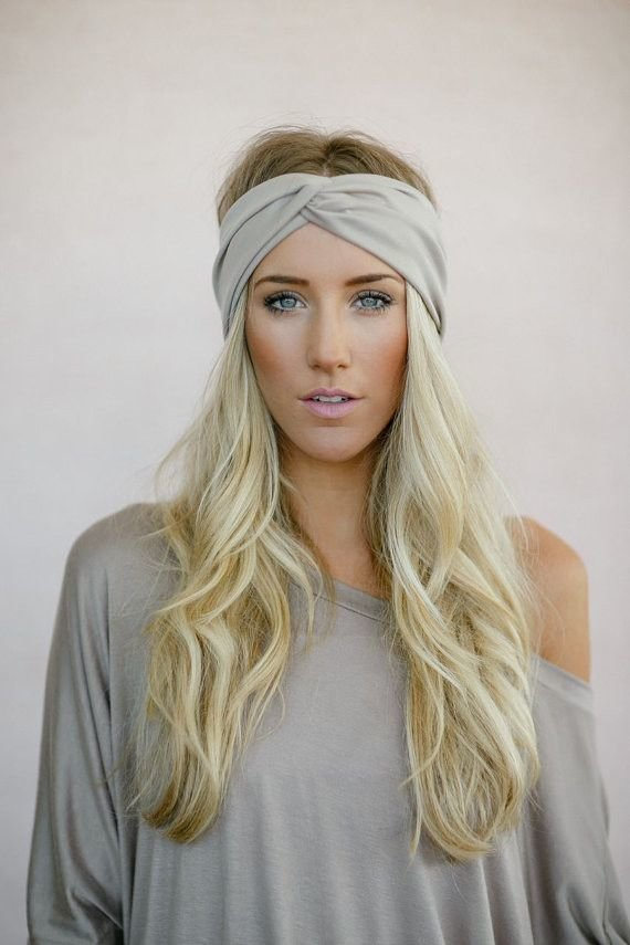 The Best Best 25 Headband Hairstyles Ideas On Pinterest Hair Pictures