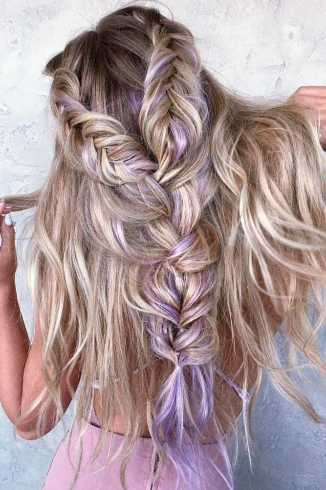 The Best The 25 Best Prom Hairstyles Down Ideas On Pinterest Pictures