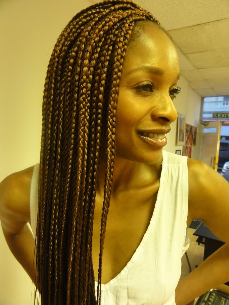 The Best Dsc07817 Hair Box Braids Box Braids Hairstyles Braids Pictures