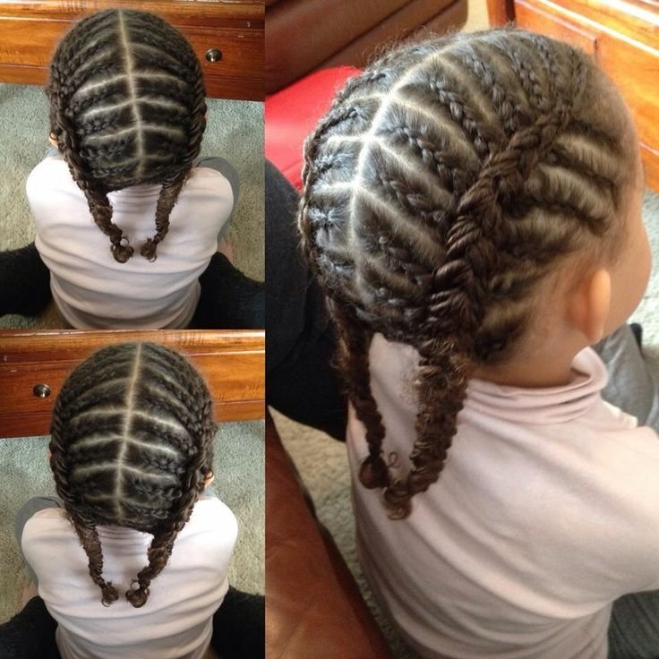 The Best Best 20 Hairstyles For Kids Boys Ideas On Pinterest Pictures