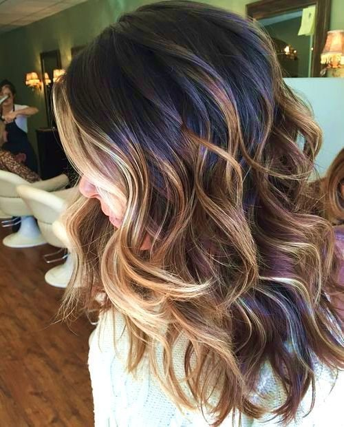 The Best Best 25 Diy Ombre Hair Ideas On Pinterest Brunette Pictures