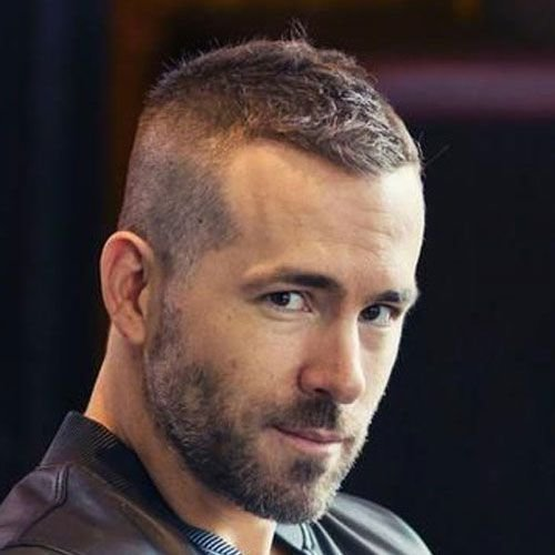 The Best 23 Best Buzz Cut Hairstyles Cool Men S Buzz Cut Fade Pictures