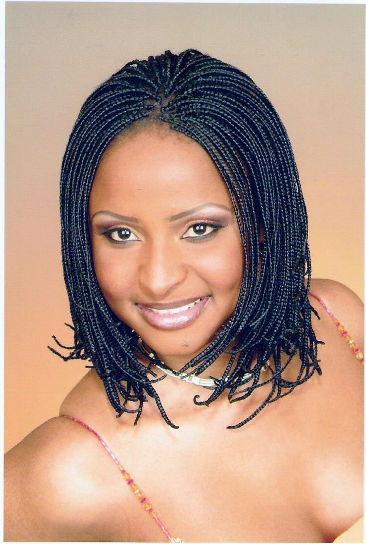 The Best 31 Best Pixie Braids Pixie Twists Box Braids Images On Pictures