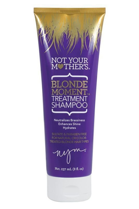 The Best Best 25 Purple Shampoo Ideas On Pinterest Blonde Ombre Pictures