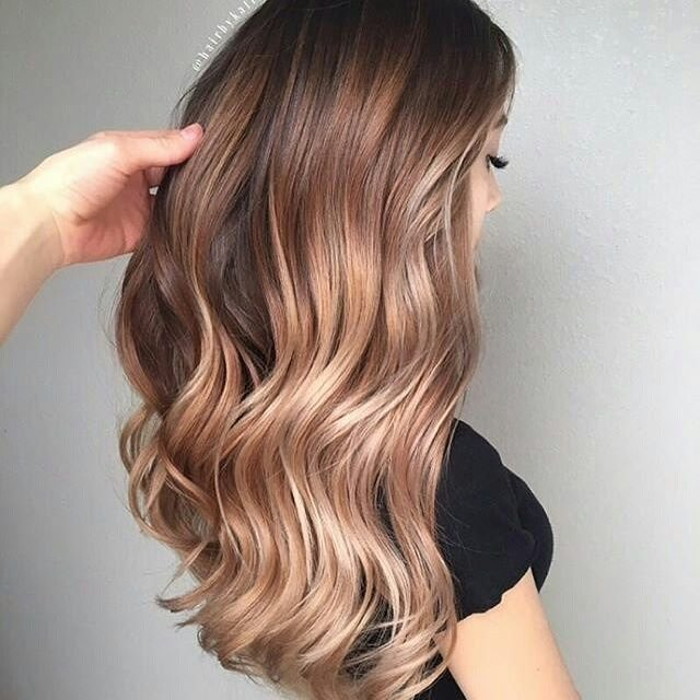 The Best Best 25 Red Brown Highlights Ideas Only On Pinterest Pictures