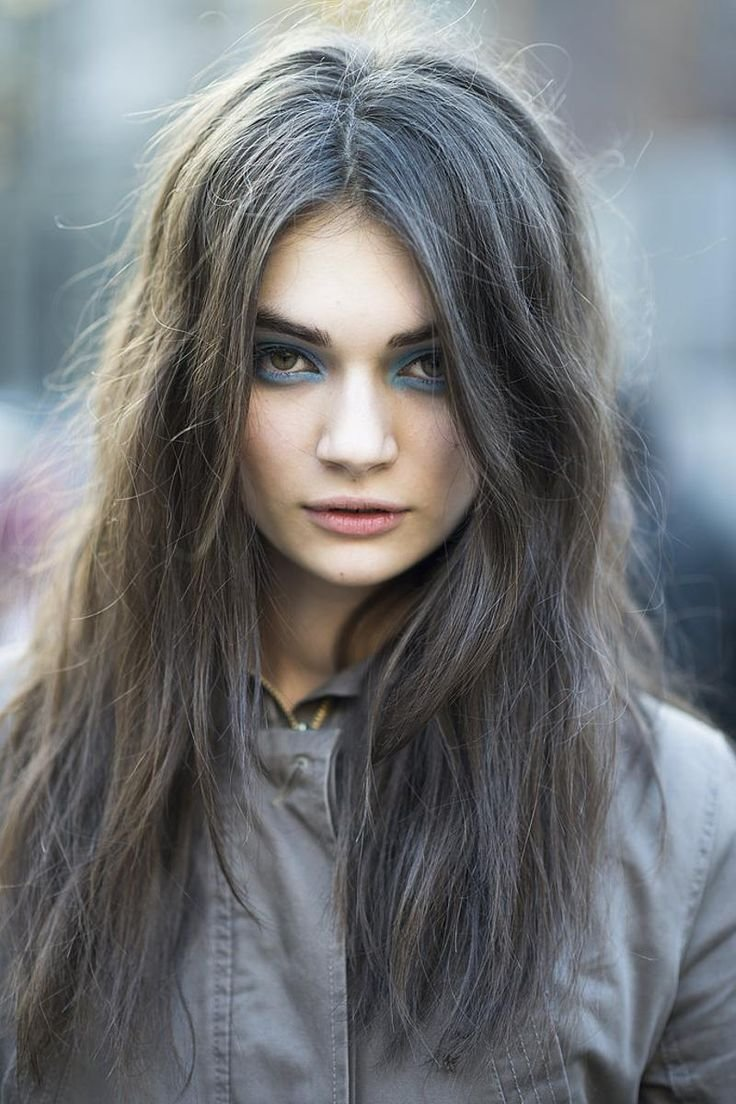 The Best Best 25 Grey Hair Dyes Ideas On Pinterest Grey Hair Pictures