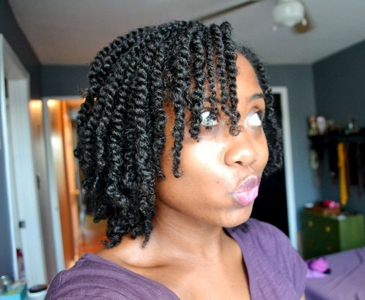 The Best Best 25 Two Strand Twists Ideas On Pinterest Two Strand Pictures