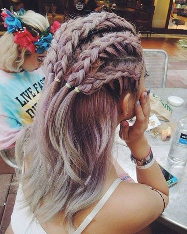The Best The 25 Best Sport Hairstyles Ideas On Pinterest Sport Pictures
