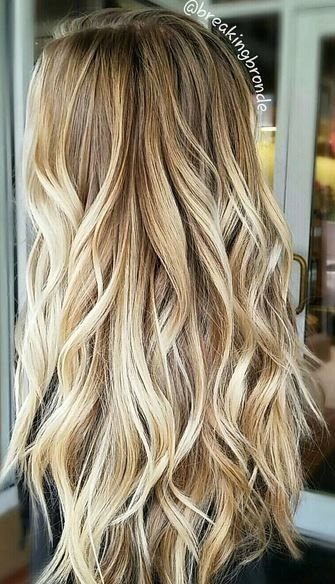 The Best Best 25 Color Melting Hair Ideas On Pinterest Color Pictures