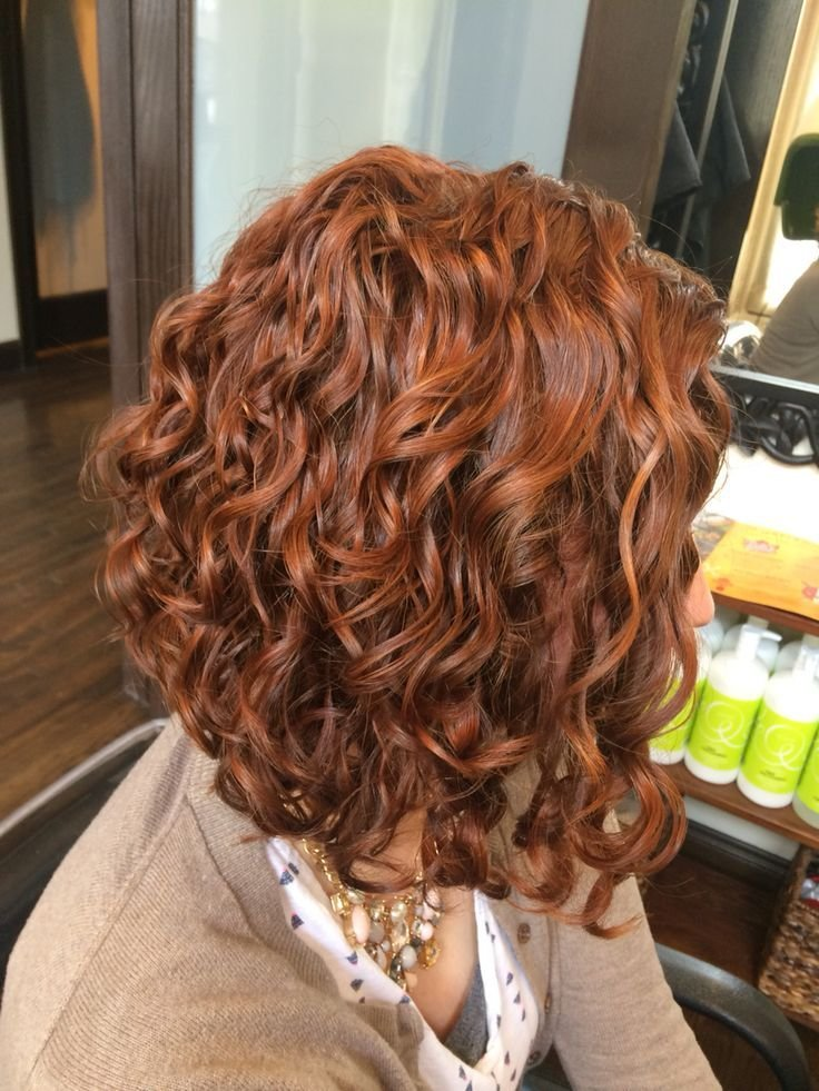 The Best Best 25 Naturally Curly Bob Ideas On Pinterest Short Pictures