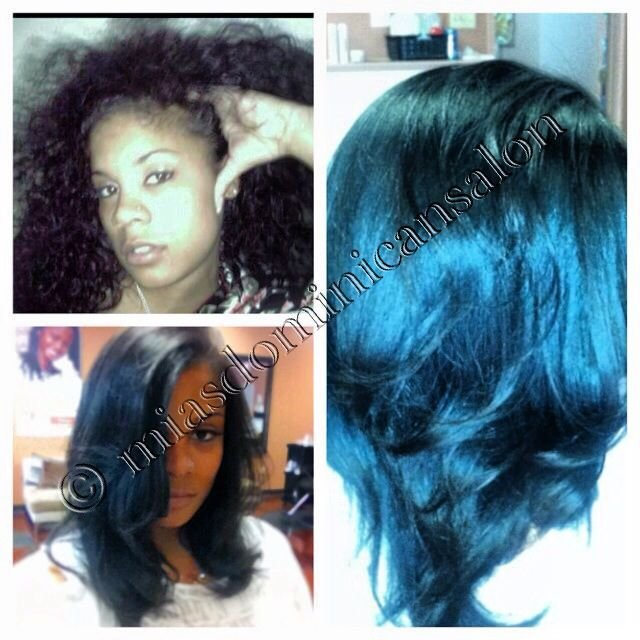 The Best 29 Best Blowouts Hair Images On Pinterest Blowout Hair Pictures