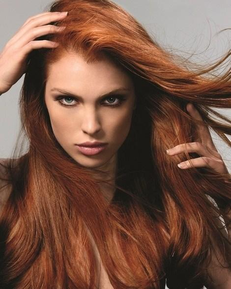 The Best 163 Best Red Hair Images On Pinterest Auburn Hair Pictures