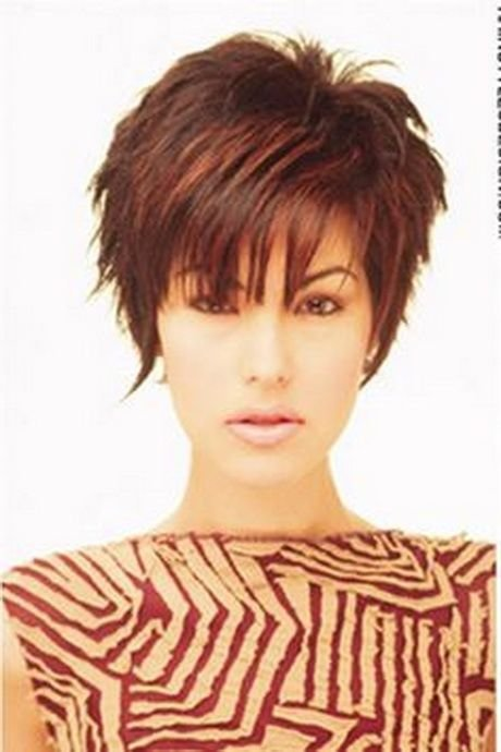 The Best Best 25 Short Sassy Haircuts Ideas On Pinterest Choppy Pictures