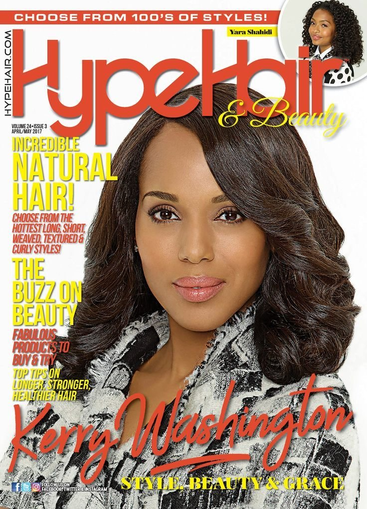 The Best 24 Best Hype Hair Magazine Covers Images On Pinterest Pictures