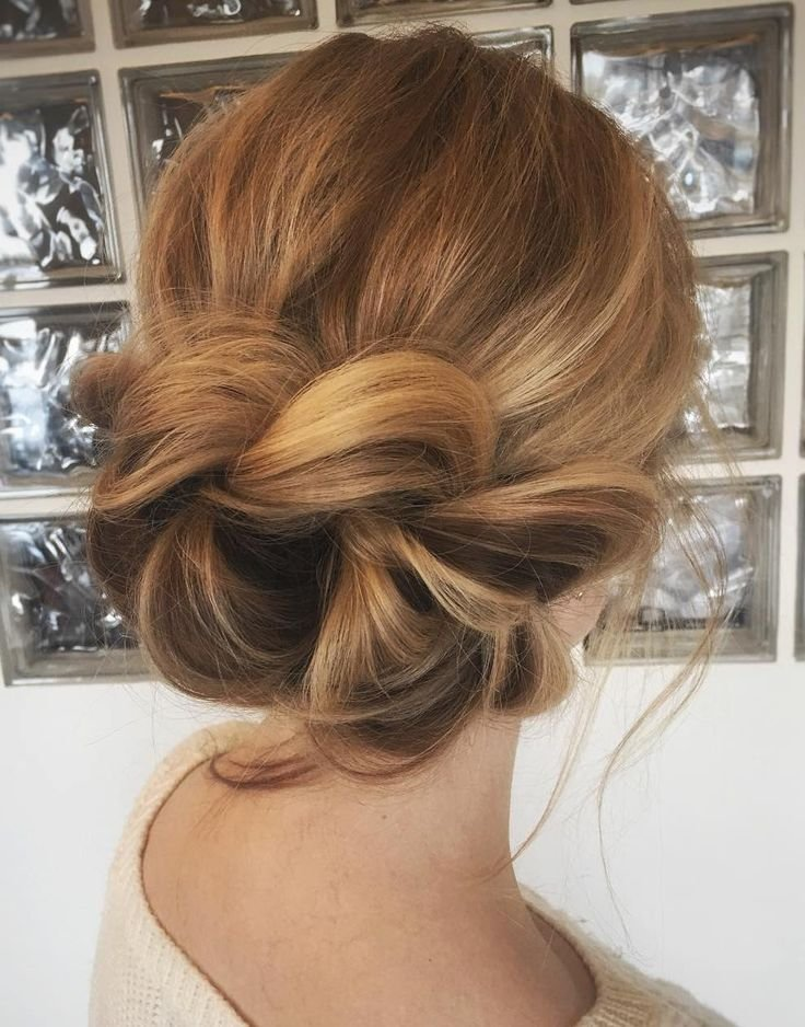 The Best Best 25 Thin Hair Updo Ideas On Pinterest Medium Length Pictures