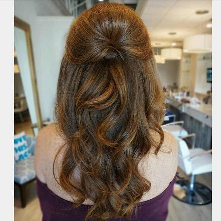 The Best Best 25 Blowout Hairstyles Ideas On Pinterest Blowout Pictures