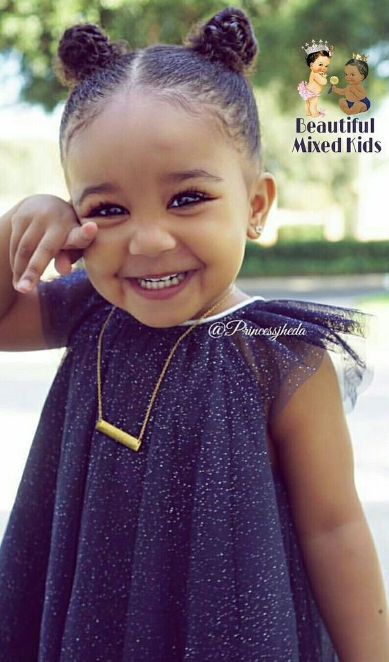 The Best Best 25 Mixed Kids Hairstyles Ideas On Pinterest Mix Girl Hair Styles Mixed Girl Hairstyles Pictures